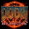 Doom: Resurrection Image
