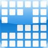 WordRoom Image