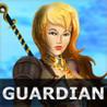 Kingdoms at War - Guardian Edition Image