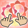 Finger Hoola Image