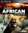 Cabela's African Adventures Image