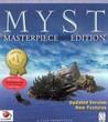 Myst: Masterpiece Edition Image