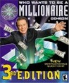 Who Wants to Be a Millionaire, 3rd Edition Image