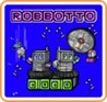 Robbotto Image