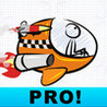 Stickly Cab Racing Game - Pro Image