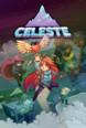 Celeste Product Image