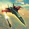 Sky Gamblers Air Supremacy Image