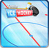 Table Ice Hockey Image
