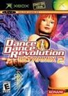 Dance Dance Revolution Ultramix 2 Image