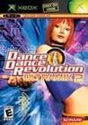 Dance Dance Revolution Ultramix 2 Image
