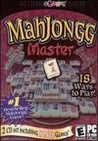MahJongg Master Deluxe Suite Image