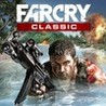 Far Cry Classic Image