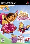 Dora the Explorer: Dora Saves the Crystal Kingdom Image