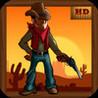 Cowboy Shooter -HD Image