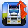 Mega Truckers Image