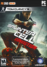 Tom Clancy's Splinter Cell: Conviction Image