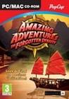 Amazing Adventures: The Forgotten Dynasty Image