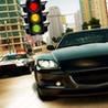 LA Traffic Controller Image