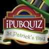 iPUBQUIZ - Saint Patrick's Day Quiz Image