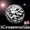 iCrossworlds Image