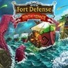 Fort Defense: North Menace Image