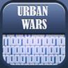 Urban War Code Booster Image