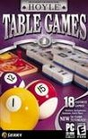 Hoyle Table Games 2004 Image