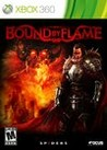 Bound by Flame Image