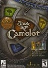 Dark Age of Camelot Platinum Edition Image