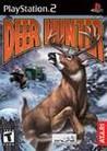 Deer Hunter Image