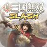 Shin Sangoku Musou Slash Image