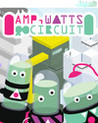 Amp, Watts & Circuit Image