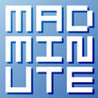 Mad Minute: Math against the clock - Multiplayer by Famigo Image