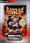 Rayman Gold Image