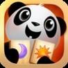 Panda PandaMonium Image