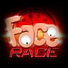 Face Race Image