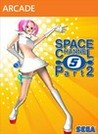 Space Channel 5 Part 2 Image