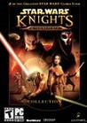 Star Wars: Knights of the Old Republic Collection Image