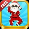 Santa Style Puzzle - Enjoy Christmas in Santa Style Image