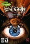 Bad Mojo: Redux Image