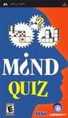 Mind Quiz Image