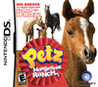 Petz: Horseshoe Ranch Image