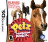 Petz: Horseshoe Ranch Image
