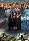 Escape from Alcatraz Image