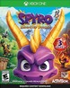 Spyro Reignited Trilogy Product Image
