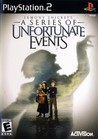 Lemony Snicket's A Series of Unfortunate Events Image