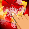 Christmas Crazy - Free Xmas Presents Swap & Match-4 Puzzle Image