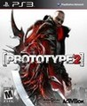 Prototype 2 Image