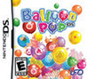 Balloon Pop Image