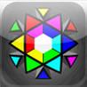 Colorific Image